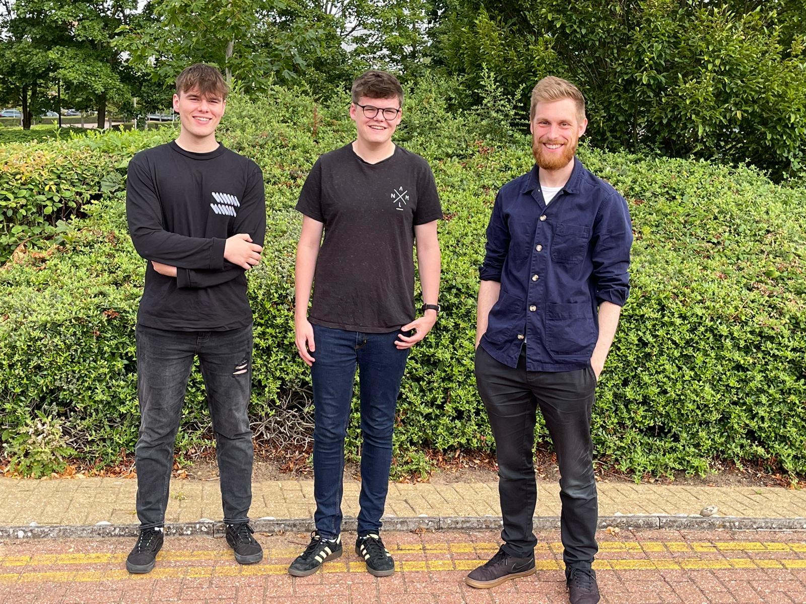 nottingham-trent-interns-teemo-2